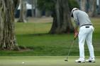Revoyez le passage du golfeur Collin Morikawa à l'émission Au 19e sur les ondes de RDS