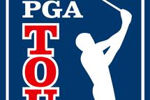 PGA TOUR : Viktor Hovland, à la toute fin