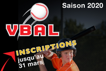 Inscriptions vs covid-19