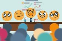Assemblée générale annuelle et postes en élections