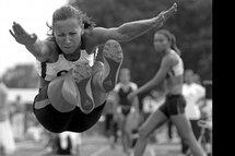 Vers l'avant pour la représentation des femmes dans le monde sportif