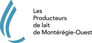 Les Producteurs de lait de Montérégie-Ouest