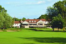Club de golf Royal Montréal (Photo: Bernard Brault)