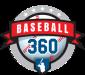 Baseball 360
