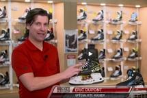 Équipement | Les nouveautés 2020-2021 en matière de patins de hockey (partie II)