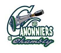 Canonniers