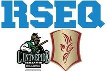 RSEQ - Intrépide - PNG