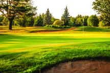 Club de golf Lachute: un club qui reprend rapidement ses lettres de noblesse