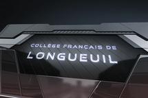 Chronique du Collège Français FM103.3 - 17 novembre