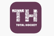 Total Hockey Program