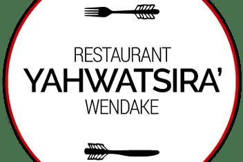 Restaurant  Yahwatsira'
