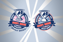 Sites de compétition des Championnats Provinciaux volet Masculin !