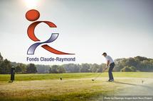 Omnium de golf Claude Raymond reporté au 2 septembre