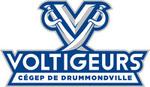 Voltigeurs Cégep de Drummondvillle