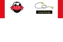 Activité avec le Camp Énergie