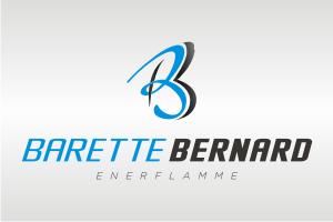 barette_bernard