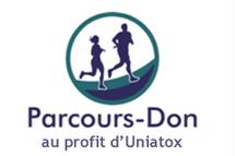 Parcours Don 2017