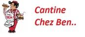 Cantine CHez Ben