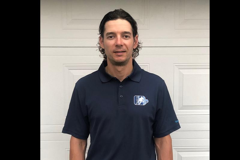 Jeux du Canada 2023 : Frédéric Lavoie nommé entraîneur-chef d'Équipe Québec