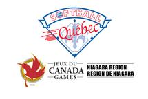 Appel de candidatures pour les entraîneurs-chefs des équipes du Québec en balle rapide féminine et masculine pour les Jeux du Canada 2021