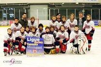 PW-A-Voyageurs-Finalistes-YM-2014
