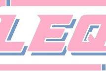 Hockey Rivière-du-Loup s'associe à la LHEQ pour soutenir la cause du Cancer du sein