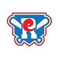 Association Baseball Mineur du Roussillon
