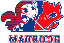 Hockey Mauricie clarifie la situation des Rafales