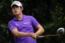 Bio Kim (Golf.com)