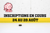 Inscription-24-28-aout-2020