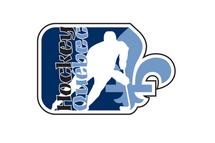 Voici le plan de relance de Hockey Québec, soyez assuré que nous allons travailler avec les différents intervenants afin de mener à bien la saison 2020-21 !!!