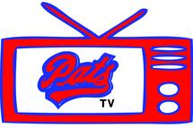 Lancement - PATS.TV