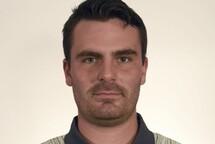 Nomination - M.Raphael-Pier Richer nouveau membre du personnel hockey Sport-études chez l'Intrépide de Gatineau.