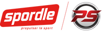 Spordle Inc.