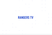 Rangers TV - Épisode 2