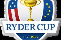 Coupe Ryder: Zach Johnson et Davis Love III comme vice-capitaines des Américains
