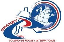 Logo Tournoi