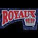 ROYAUX