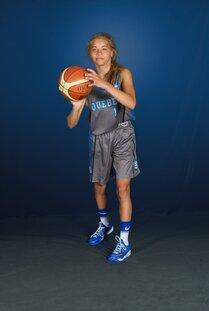 #13 Émilie Brun-Cormier