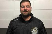 Dévoilement de l'entraîneur des Amazones M15 AAA pour la saison 2020-2021