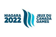 L'ABC et les Jeux du Canada