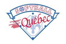 Création d'une Équipe du Québec de balle rapide féminine senior pour le Championnat canadien 2019
