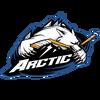 ARCTIC de MONTRÉAL-NORD logo