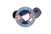 Premier Festival Féminin de Baseball Tétreaultville