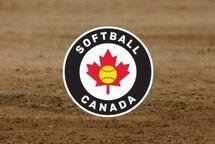 Deux québécoises sur l'équipe nationale du Canada en balle rapide féminine