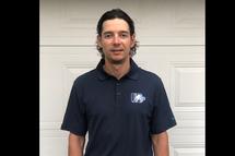 Photo Hockey Québec : Frédéric Lavoie nommé entraîneur-chef d'Équipe Québec