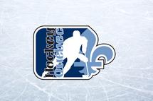 Hockey Québec met en place un comité indépendant pour enquêter sur les relations de travail