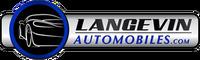 Langevin Automobiles