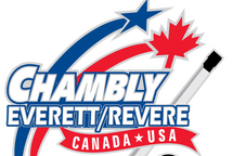 Chambly Revers
