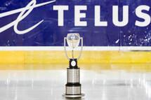 Coupe Telus : Saint-Hyacinthe pourrait se reprendre en 2023